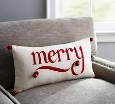 christmas pillows on sale. Interesting Pillows With Christmas Pillows On Sale R