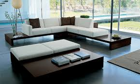 modern furniture interior design. Stylish Interior Furniture Design 22 Trendy Inspiration Ideas Modern GS Indesign