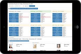 Medication Management Offline Emar Med E Care Healthcare