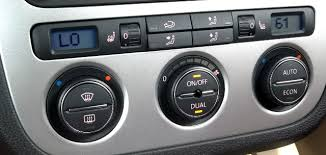 air conditioner car. stay cool with big lake automotive\u0027s auto air conditioning service! conditioner car