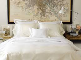 full size of top bedding twin costco vuitton compani for ideas queen full comforter chanel des
