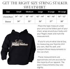 String Stalker Bow Hunting Camo Performance Hoodie White
