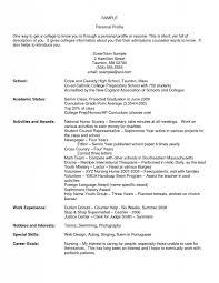 Internship Resume Template Professional 40 Inspirational Internship