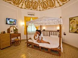 Angelic Mansion Dolce Vita Hotel Hotels Book Now