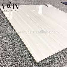 Alibaba Granite Price In Philippines Marble Tiles Prices Pakistan 12x12 Wooden  Look Porcelain Rustic Tile For