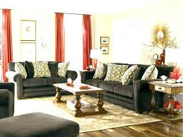 brown couch living room ideas pillows for brown leather couch light brown couch brown sofa living