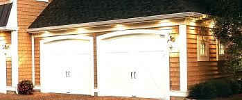 garage door installation mn metro garage door repair company inside decorations garage door installation repair midland doors for ideas 0 garage door
