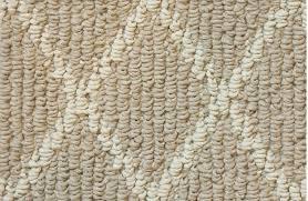 berber area rugs berber area rugs for