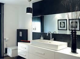 bathroom furniture ideas. fine ideas modern bathroom furniture ideas throughout n
