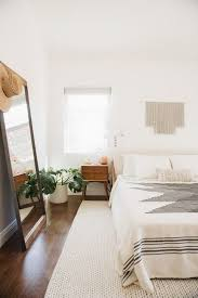 bedroom rug placement. Full Size Of Bathroom Interior:bathroom Rug Placement Best Bedroom Rugs Ideas On Apartment Decor