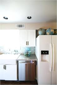 removing kitchen countertops how to reseal and remove stains from concrete removing ceramic tile kitchen countertops