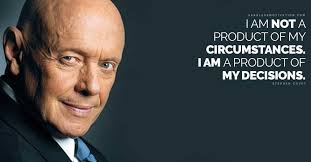 Stephen Covey Quotes Gorgeous Stephen Covey Quotes And Top 48 Rules For Success