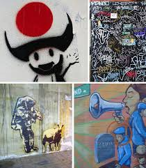 Remarkable Contemporary Street Artists 88 With Additional Home Pictures  With Contemporary Street Artists