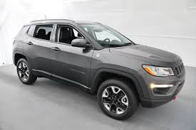 2018 jeep compass trailhawk. wonderful compass new 2018 jeep compass trailhawk intended jeep compass trailhawk