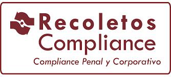 Compliance penal, corporativo y laboral