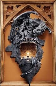 awesome medieval bedroom furniture 50. Nice Looking Dragon Home Decor Best 25 Medieval Ideas On Pinterest Stone Bathtub Awesome Bedroom Furniture 50