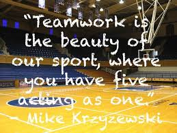 Basketball Quotes The 24 Best Basketball Quotes BestOutdoorBasketball 24