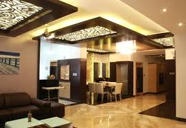 false ceiling for living room with fan designs pictures color fall