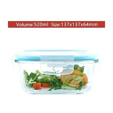 healthy glass food storage containers healthy glass food storage containers with locking lids home interior