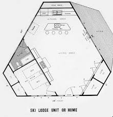 25 best 800 square feet images on pinterest small houses, small Ski House Plans 800 square foot house plans 800 square foot house plans ski house plans small