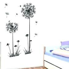 dandelion metal wall art dandelion wall decor wall art designs dandelion wall art dandelion wall art