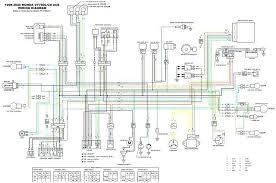 nissan juke stereo wiring diagram wiring diagrams 2012 nissan juke radio wiring diagram 2015 pdf awesome images nissan juke headlight full size of
