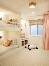 children bedroom lighting. Bedroom Lighting Ideas Pinterest A Shared Girls Children L