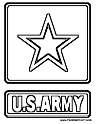 Small Picture adult army coloring pages printable free printable army coloring