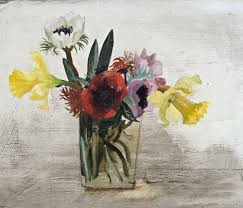 christopher wood flowers
