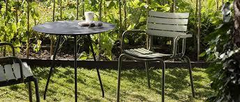 outdoor indoor design furniture houe