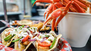 5 Best Seafood Restaurants with Patio ...
