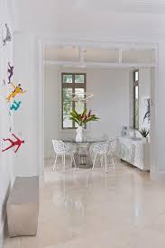 Cg1 Design Interior Designer Miami Interior Design Firm Cg1 Design