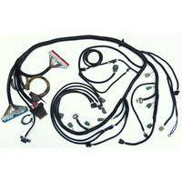 vortec 4 8 5 3 6 0 wiring harness info 03 chevy silverado mods LS2 Wiring Harness Conversion at Ls Wiring Harness For Sale