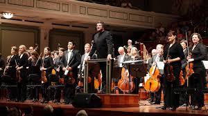 Nashville Symphony Orchestra Seating Chart Schermerhorn Symphony Center Nashville Tickets Schedule