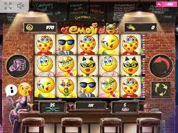 Juegos De, maquinitas : Tragamonedas, gratis, sin Depsito