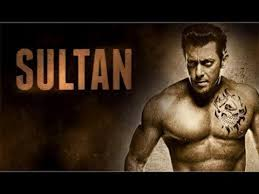 sultan le s most inspirational and rock workout bollywood song