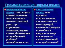 Реферат на тему морфологические нормы русского языка > решено и  Реферат на тему морфологические нормы русского языка