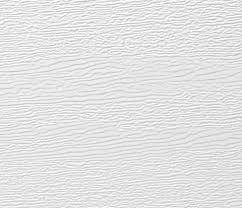 white garage door texture. Woodgrain Steel Garage Door Texture. Constructed Of Durable Embossed With A Natural Wood-grain Texture White S