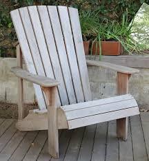 teak adirondack chairs. Adirondack Chair R Teak Aged Chairs