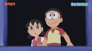 POPS Anime - Doraemon Tập 240 - Cái Gì Nobita Được 100 Điểm, Tấm ...