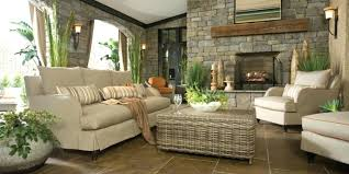 outdoor patio furniture patio furniture home depot 7 piece patio set patio furniture target patio