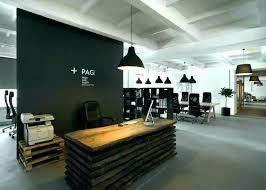 office design software online.  Software Interior Design Software Online Designer Office  Decorators Designing On Office Design Software Online