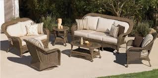 Rockers  Custom Outdoor FurnitureCape May Outdoor Furniture