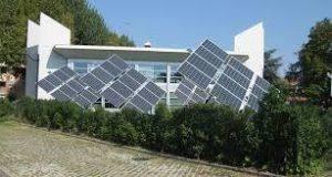 Изготовление солнечных батарей бизнес