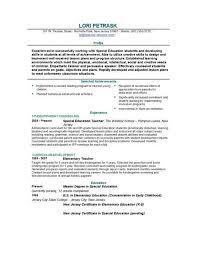 resume format teacher post sample resume preschool teacher resume teacher resume samples free