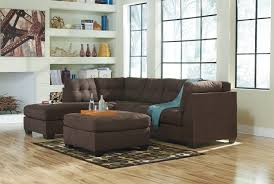 Walnut Furniture Living Room Sectional Sofas Living Room Seating Hom Furniture