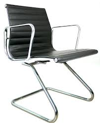 modern office chair no wheels. Unique Chair Desk Chair No Wheels Nice Modern Office Chairs Without  Casters Home Exterior  To Modern Office Chair No Wheels O