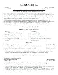 resume for human resources manager payroll manager resume sample payroll manager resume program