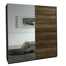mirror closet doors menards closet doors mirrored closet door handles doors interior doors do they have mirror closet doors menards