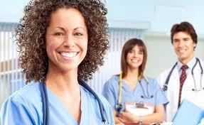 advanced practice nurse job description and salary data neonatal nursing job description